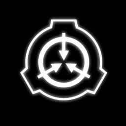 What Is The SCP | Wiki | SCP Foundation Amino