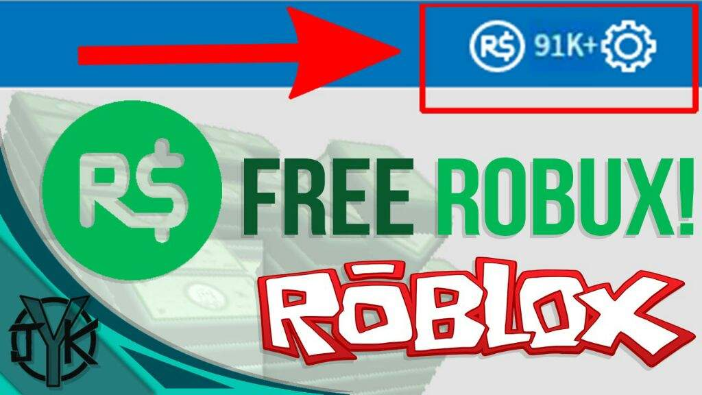 Roblox how to get free robux | Roblox Amino