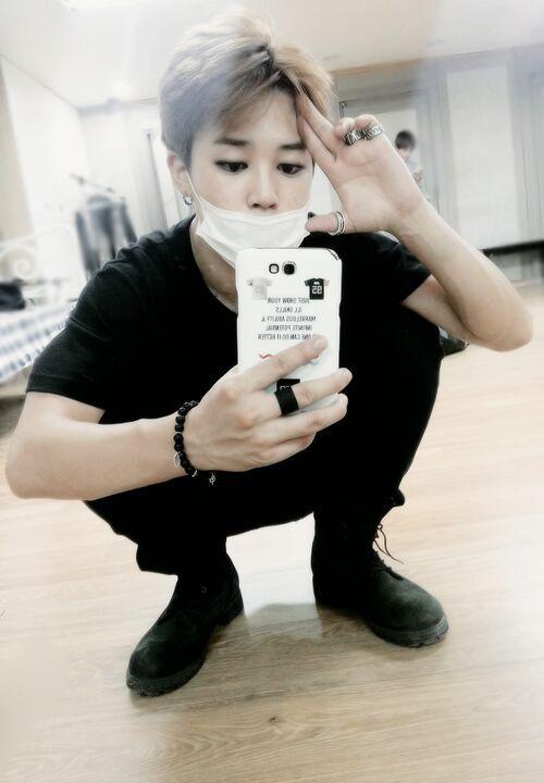 BTS vocal ranking | K-Pop Amino
