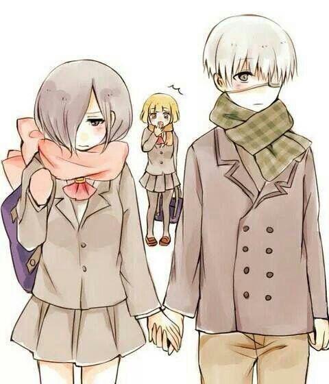 Cute Anime Boy Drawing Images: ♥Top 10 Kawaii Cute Anime Boy ♥