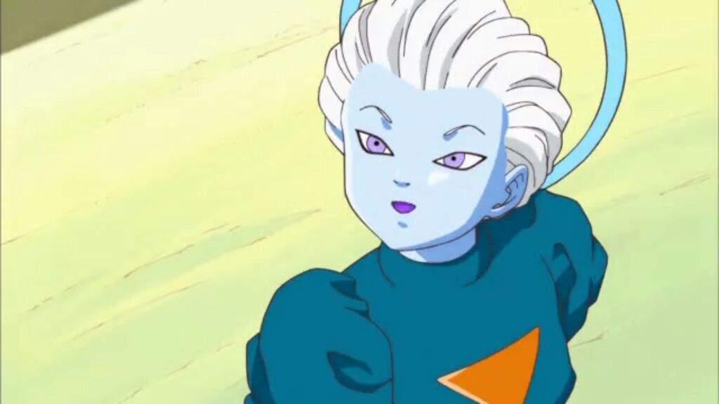 Daishinkan Wiki Dragonballz Amino