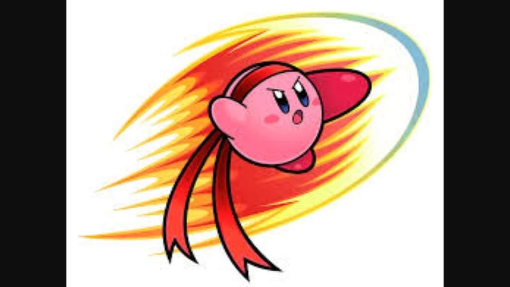 Kirby Christmas smash battles   Smash Amino