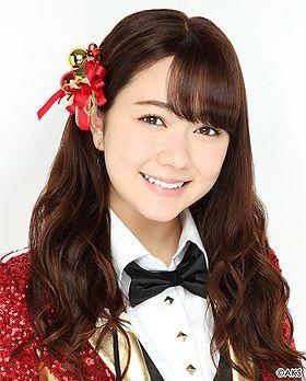 Murashige Anna Member HKT48 Dikonfirmasikan Positif Covid-19