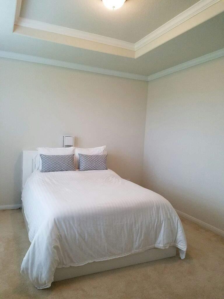 Minimalist Bedroom Vanity Minimalism Amino