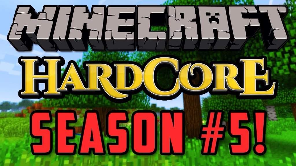 Perdictions For PBG's Minecraft Hardcore #5!! | Game Grumps / Normal