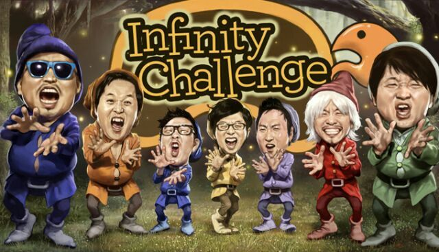 Infinity challenge episode 511 engsub kshow123 k pop amino infinity challenge episode 511 engsub kshow123 stopboris Choice Image