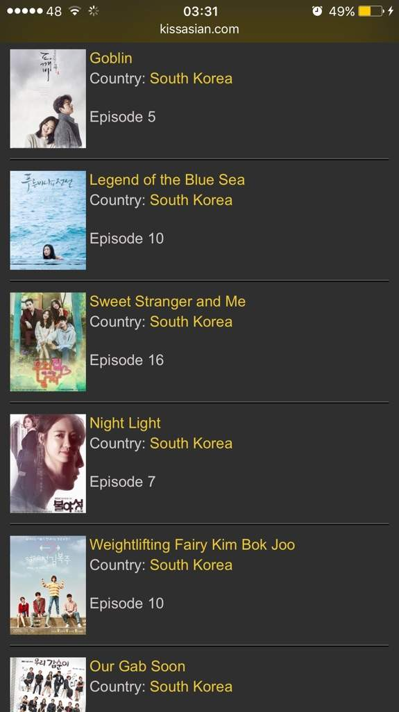 kissasian is back k drama amino so if you guys havent been able to watch your dramas you can now watch it during the holidays in kissasian stopboris Gallery
