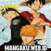 Mangaku Web Id Baca Komik Naruto One Piece Bleach Fairy Tail Anime Amino