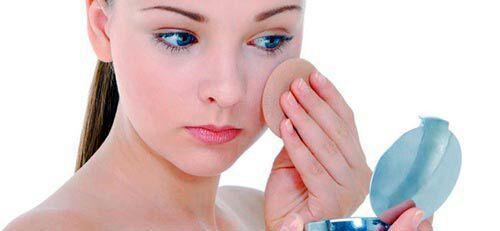 Resultado de imagen para Maquillaje para adolescentes