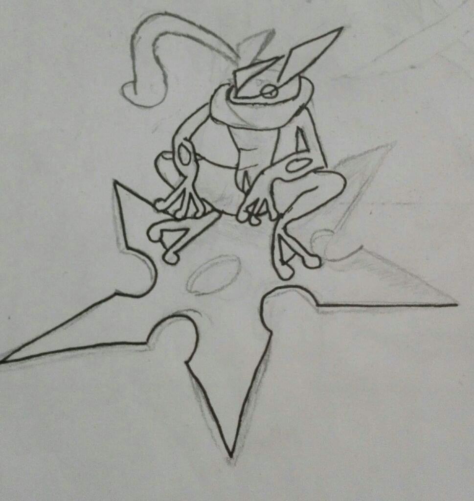 Todos mis dibujos pokemon   •Pokémon• En Español Amino