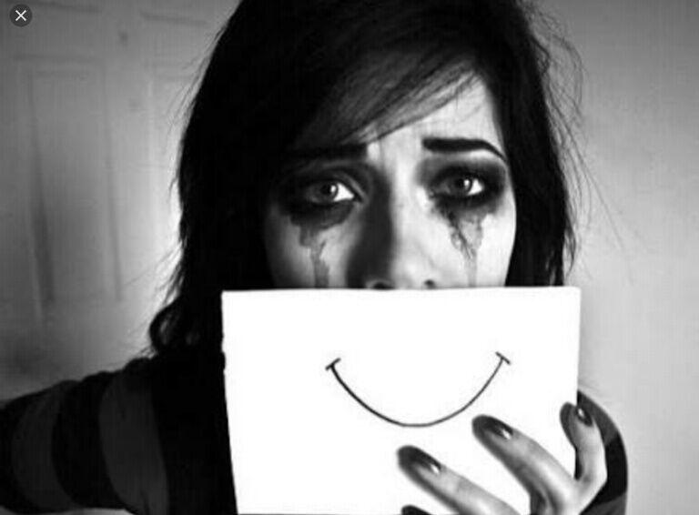 Resultado de imagem para lagrimas e sorrisos