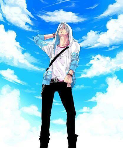 Here Are Some Cute Anime Boy Wallpapers Kawaii Amino Amino
