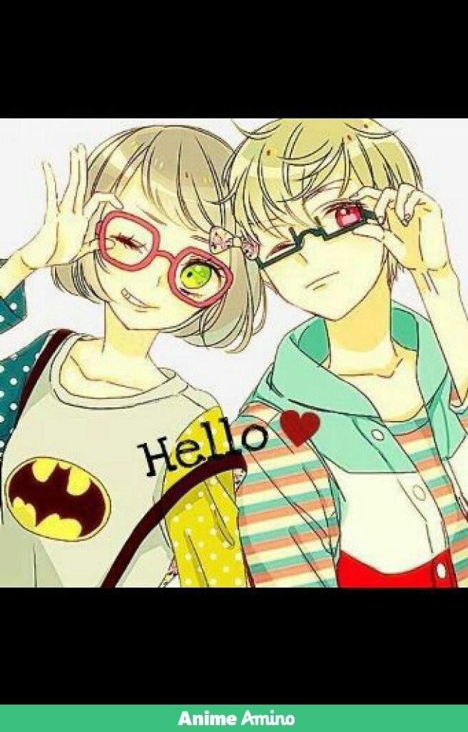 what best anime girl name anime amino