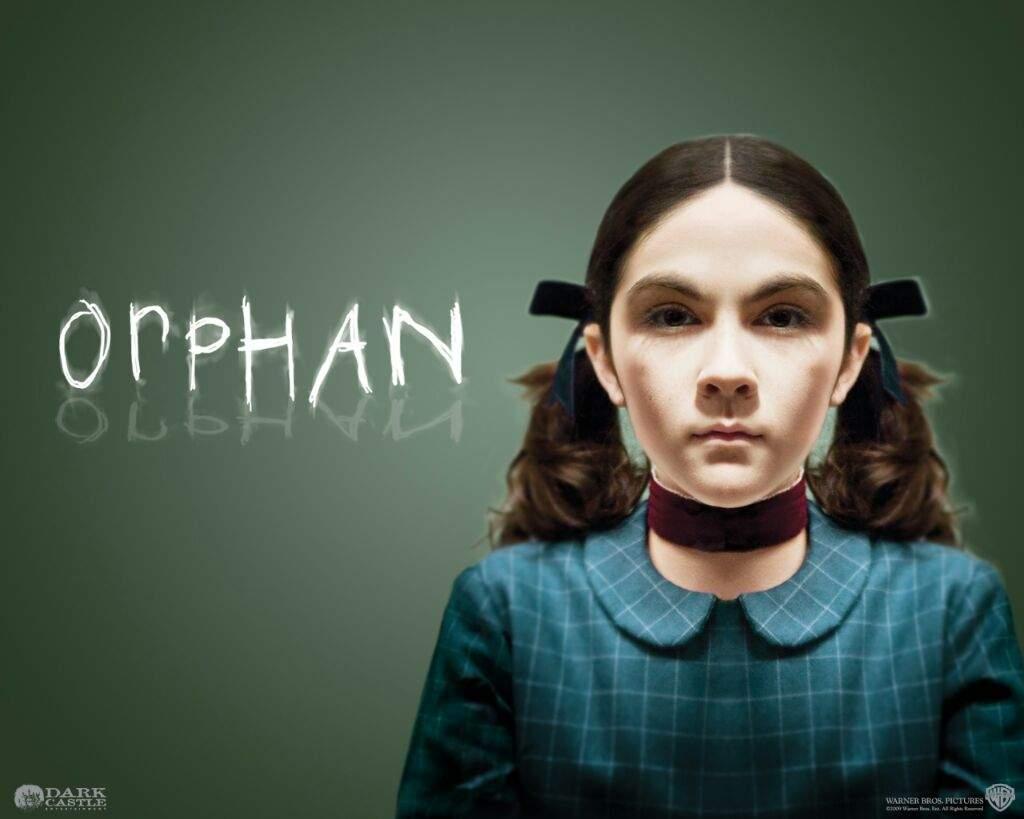 orphan full movie free watch online