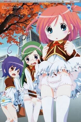 Top 5 animes hentai de lolis ver httpsouoiodlpvwj - 5 8