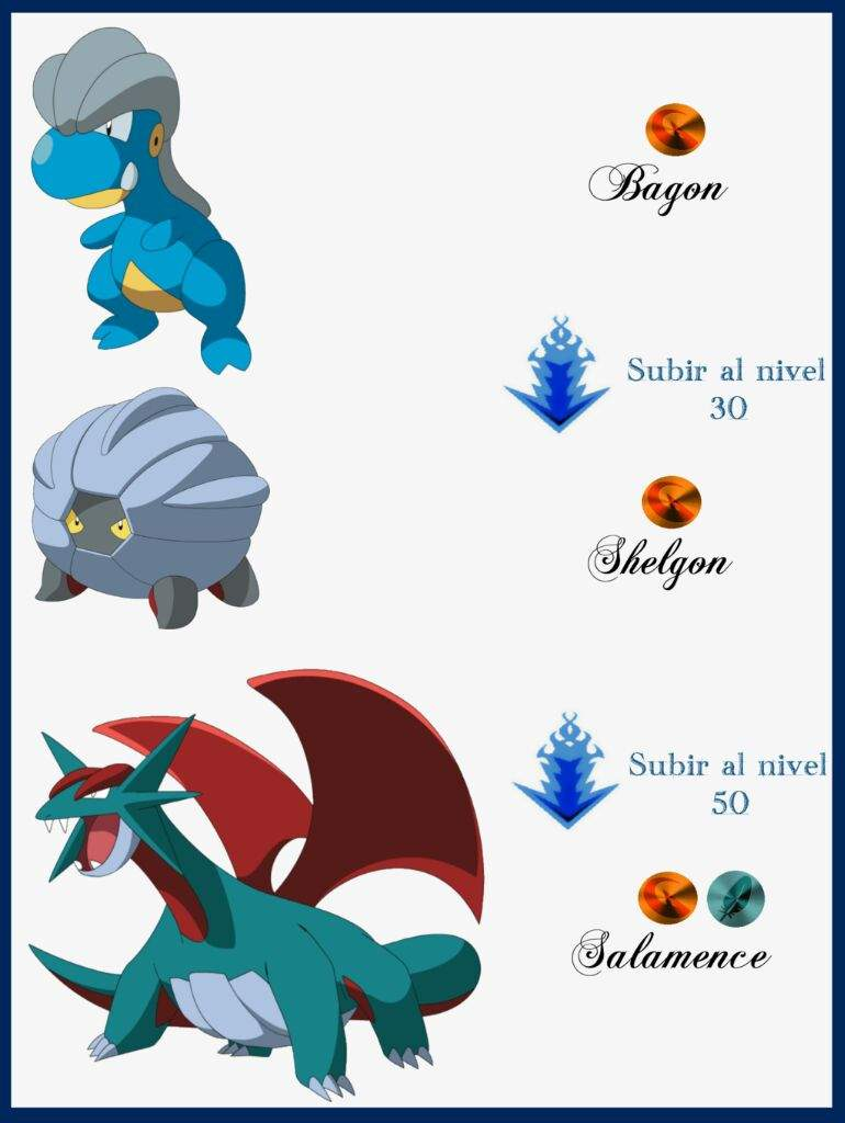 pokemon planet how to get bagon