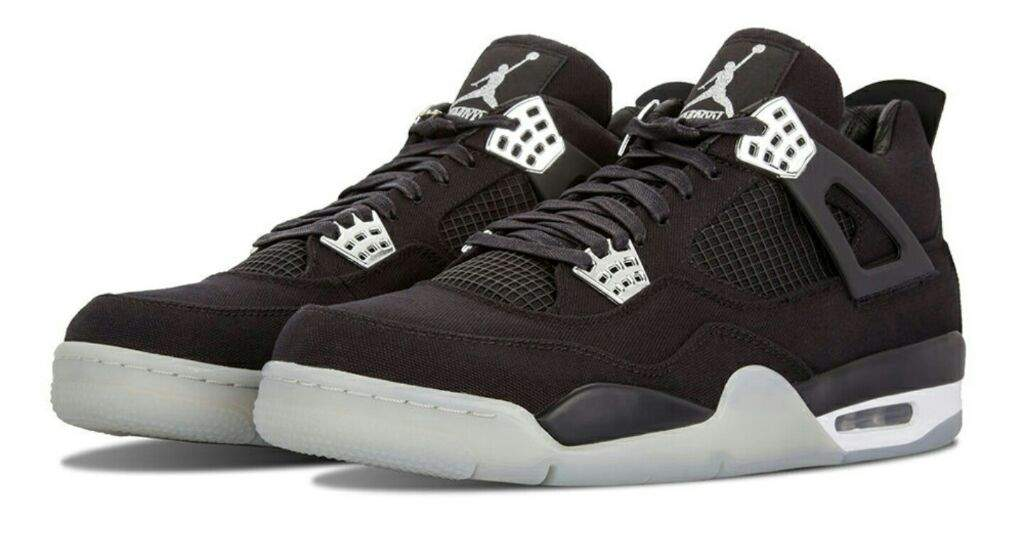 f8232d003a0 This is the second shoe that famous rapper Eminem made with JB