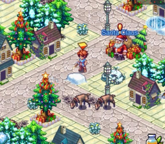 Empire online best mmos on ios mmo amino as far as 2d open world mmos go on the app store this may be the best its very diverse and open world with a large map and plenty of play time gumiabroncs Choice Image
