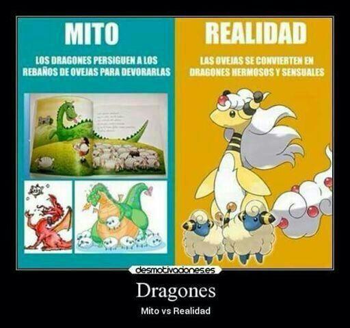 460638267b6bfe5361884df473531359844b8e22_hq memes pokemon !! \u2022pok�mon\u2022 en espa�ol amino,Memes De Pokemon