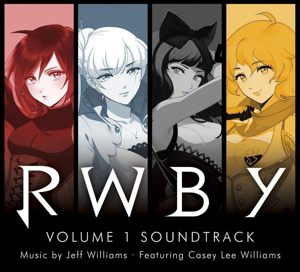 Which RWBY song can you sing best? | RWBY Amino