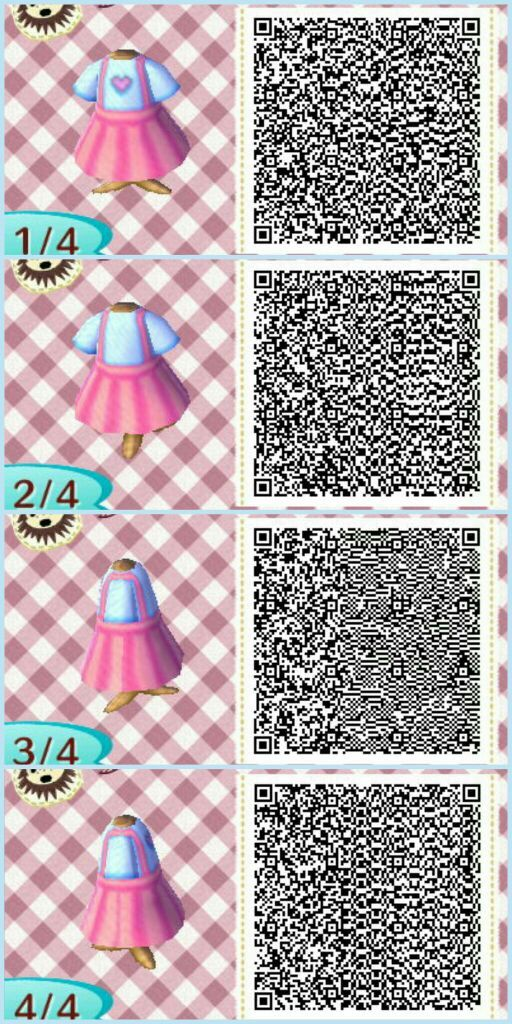 Image of: Christmas Animal Crossing Amino Apps Some Qr Codes For Celestial Skies Animal Crossing Amino
