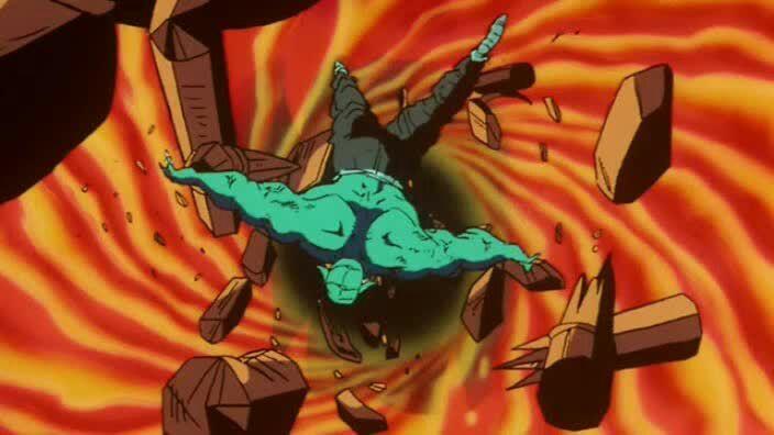 Garlic Jr Wiki Dragonballz Amino Drużyna w grze cs:go która chcę coś osiągnąć i zagrać kiedyś na najwyższym poziomie. garlic jr wiki dragonballz amino