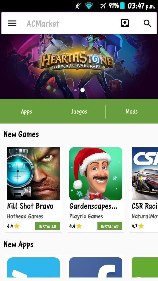 Genial App Para Descargar Juegos Gratis Juegos Para Moviles Amino