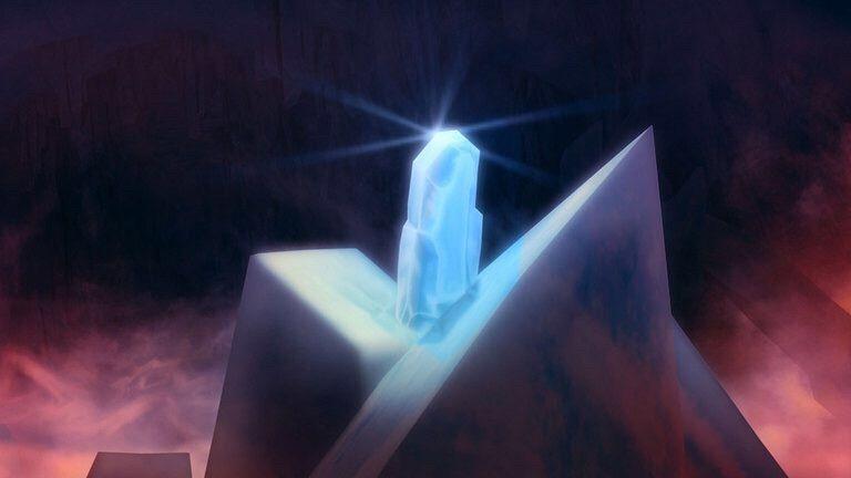 Lightsabers 101 | Star Wars Amino