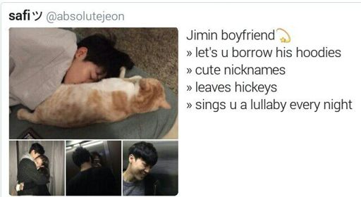 Kookie Boyfriend Imagines +Pictures | ARMY's Amino