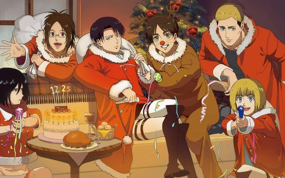 Resultado de imagem para merry christmas kuroshitsuji