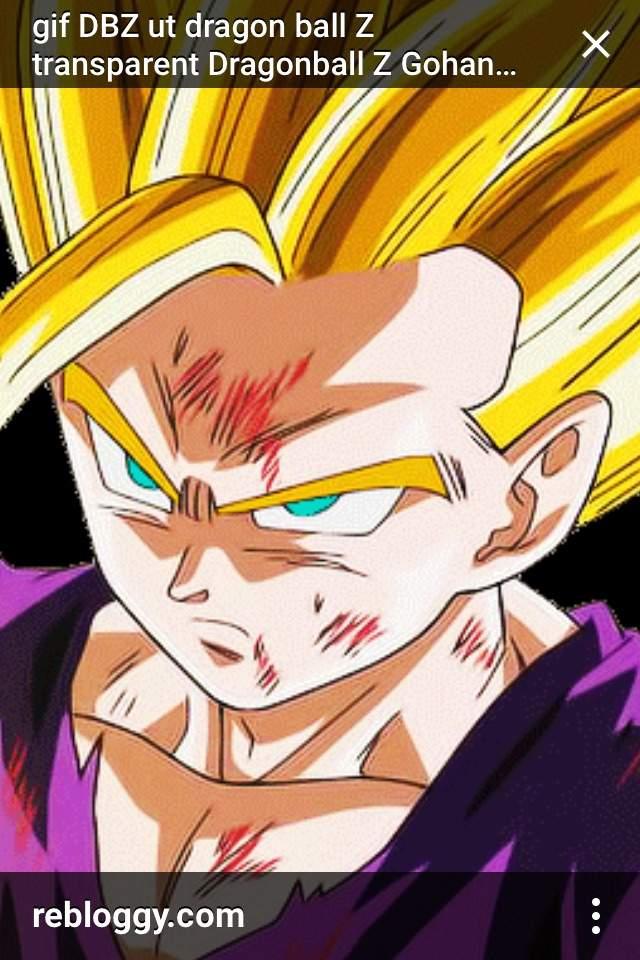 Super Saiyan Green Eyes Vs Blue Eyes Dragonballz Amino