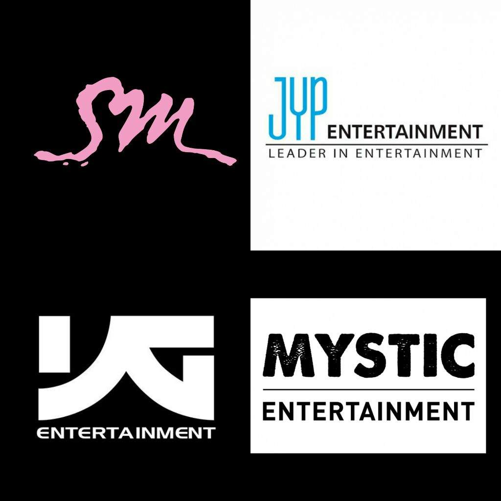 Are You Excited For Today S Sbs Gayo Daejun K Pop Amino
