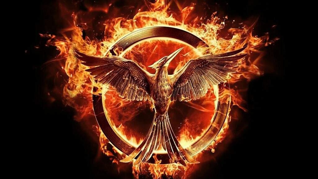 Hunger Games Catching Fire Mockingjay Poems Mockingjay Amino