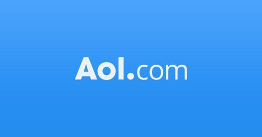 9bbc0c80cdb5 Games on AOL.com  Free online games