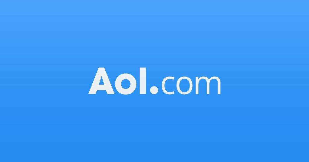 Games on AOL com: Free online games, chat with others in