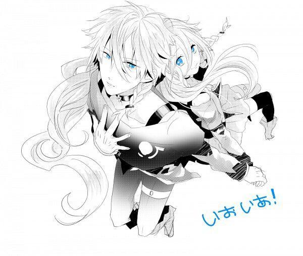 Feliz Cumpleaños Daniel!!! | •Anime• Amino