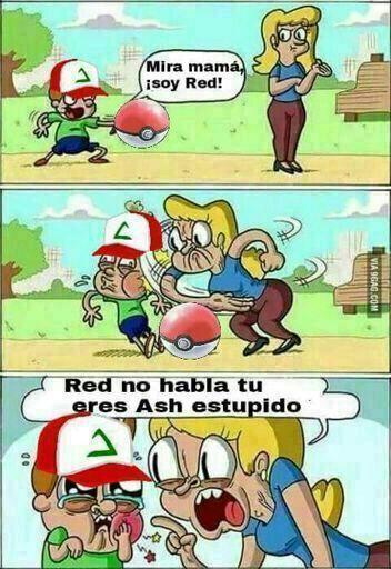 3b1f73a5f3547e4b33a3290b0a6516303e1cd43a_00 memes pokemon !!! \u2022pok�mon\u2022 en espa�ol amino,Memes De Pokemon