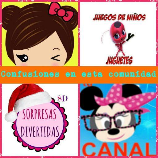 TitiWiki Los De Muñecas Novelas Amino Juguetes 7yIYfbg6v