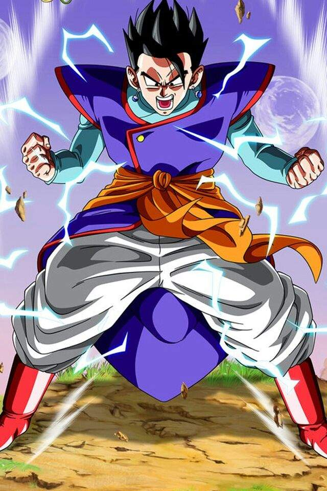 What if ultimate gohan post pone training on majin buu saga vs what if ultimate gohan post pone training on majin buu saga vs gohan super saiyan 3 after cell saga dragonballz amino thecheapjerseys Image collections