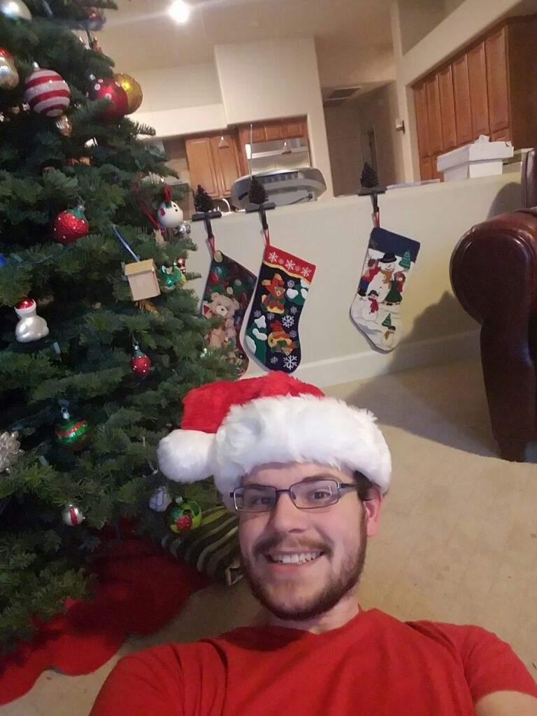Merry xxxmass cheerful recent year