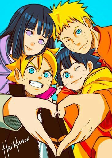 Clan hyuga   •Naruto©• Amino