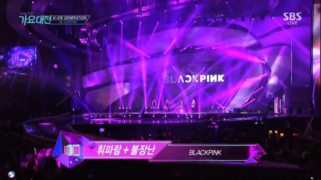 download video blackpink