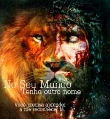 Frases De As Cronicas De Nárnia The Chronicles Of Narnia Brpt Amino
