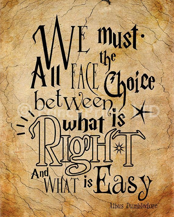 Harry Potter Quotes Harry Potter Amino Classy Harry Potter Quotes
