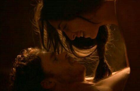 Artis nude hot oral sex