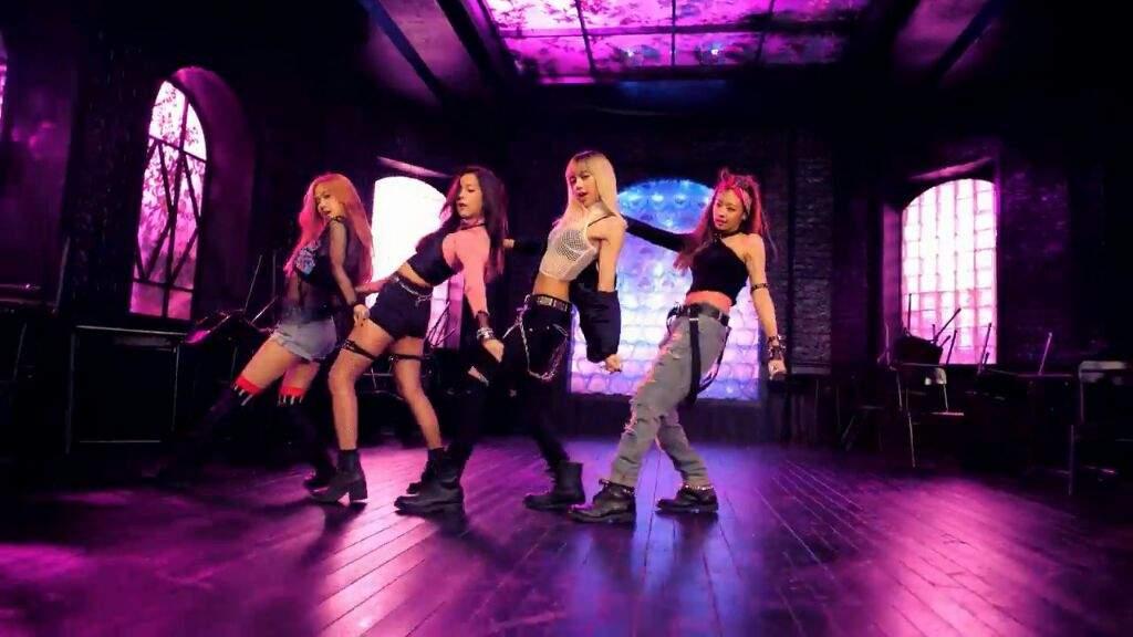 7 Consejos sobre cómo vestir para un Dance Cover | •K-Pop• Amino