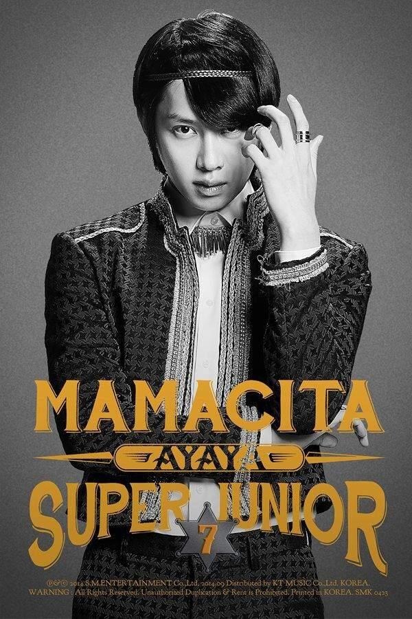 Super Junior Pictures Heechul Super Junior Amino