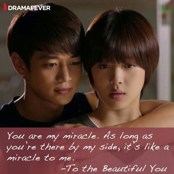My Favourite Kdrama Quotes - Part 2