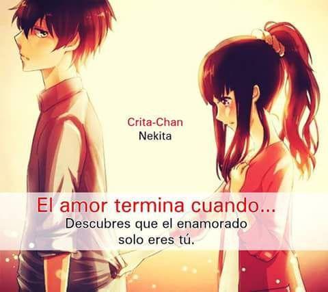 Buenas Noches Anime Amor Www Imagenesmy Com