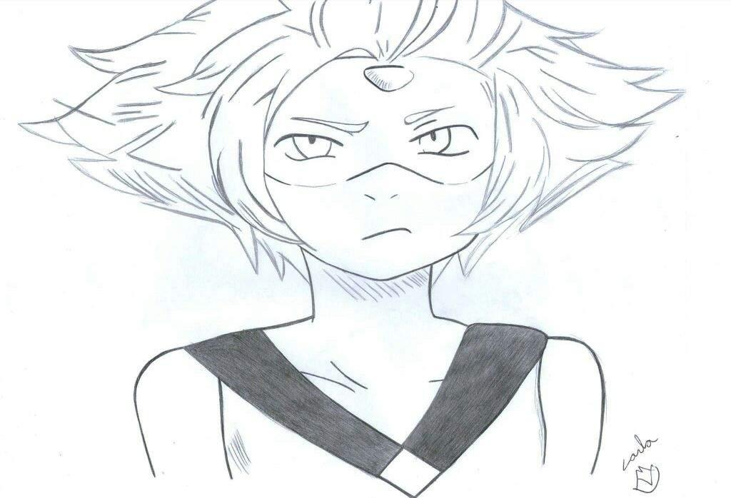 Steven universe dibujos/anime   Steven Universe Español Amino